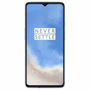OnePlus 7T 8GB 256GB