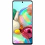 Samsung Galaxy A71 8GB 128GB
