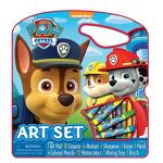 Bendon Paw Patrol Large Character Art Tote
