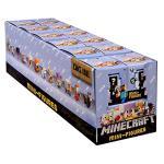 Mattel Minecraft Ice Series 5 Mini Figure Mystery Box
