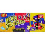 Jelly Belly Bean Boozled with Spinner Wheel Game 4th Edition