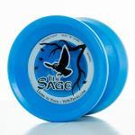 YoYoTricks.com Sage Yoyo Professional Trick Yoyo Colors Vary