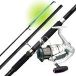 Kilwell Surf Combo LED1403, EA8000