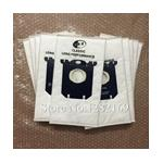 10x Vacuum Cleaner Bags Dust Bag Filter Electrolux S-bag Replacement f