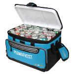 OZtrail PermaFrost HardBody Cooler - 48 Can