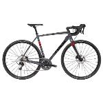 Trek 2018 Checkpoint ALR 5 Gravel Bike