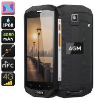 AGM M004A 64GB