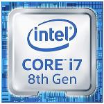 Intel Core i7-8700 3.2GHz