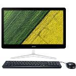 Acer Aspire Z24-880 24INCH FHD G3930T 4GB 1TB W10Home