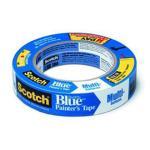 3M Scotch-Blue 2090 Masking Tape
