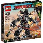 LEGO Ninjago Garma Mecha Man 70613
