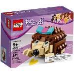 LEGO Friends 40171 Buildable Hedgehog Storage