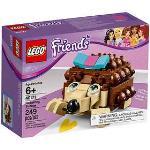 LEGO Friends Buildable Hedgehog Storage 40171