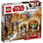 LEGO Star Wars Mos Eisley Cantina 75205