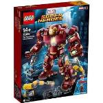 LEGO Super Heroes Marvel The Hulkbuster: Ultron Edition 76105