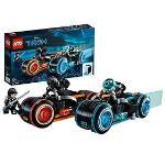 LEGO Ideas TRON: Legacy 21314