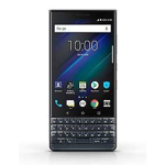 BlackBerry Key2 LE BBE100-4 64GB