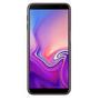 Samsung Galaxy J6 Plus Dual SIM SM-J610G 64GB