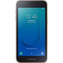 Samsung Galaxy J2 Core J260 Dual SIM 8GB