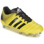 Adidas Regulate Kakari 3.0 SG (Men)