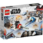 LEGO Star Wars Action Battle Hoth Generator Attack 75239