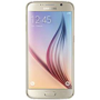 Samsung Galaxy S6 SM-G920F 64GB