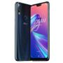 Asus Zenfone Max Pro M2 ZB631KL 128GB