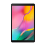 Samsung Galaxy Tab A SM-T510 10.1in WiFi 32GB (2019)