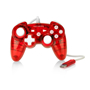 PDP Rock Candy Controller (PS3)
