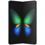 Samsung Galaxy Z Fold 2 5G SM-F916B 256GB