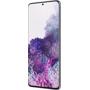 Samsung Galaxy S20 Plus 5G SM-G986B 512GB