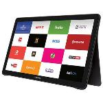 Samsung Galaxy View SM-T670 18.4in 32GB