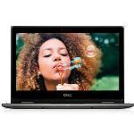 Dell Inspiron 5368 Core i5-6200U 1TB 13.3in