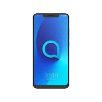 Alcatel OneTouch 5V