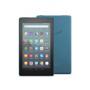 Kindle fire 7in Wifi 1GB 16GB