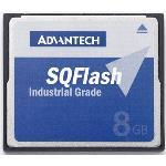 Advantech Compact Flash SQFlash SLC 2GB