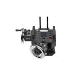 DJI Livox Mid-100 (5 pcs) NZ Prices - PriceMe