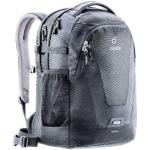 Deuter Giga Black Daypack