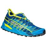 La Sportiva Mutant Trail (Men)