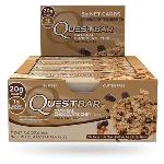 Quest Nutrition Protein Bars 60g x12