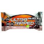 Balance Ultra Ripped Bars 60g x12