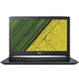Acer Aspire 5 A515-51G-819R Core i7-8550U 256GB 15.6in