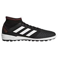 e98b5417d Adidas Predator Tango 18.3 Tf (Men) NZ Prices - PriceMe
