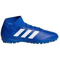 12e58dbe5 Jalkapallo Adidas Nemeziz Tango 18.3 TF (Men) NZ Prices - PriceMe