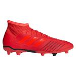 Adidas Predator 19.2 FG (Men)