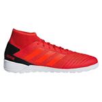 Adidas Predator 19.3 IN (Men)