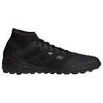 Adidas Predator 19.3 TF (Men)