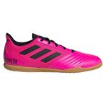 Adidas Predator 19.4 Sala In