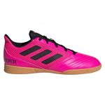Adidas Predator 19.4 Sala In (Kids)
