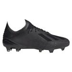 Adidas X 19.1 FG (Men)